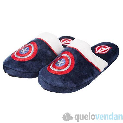 War América Capitán Zapatillas Civil Zapatillas América Capitán Civil vN0wPOym8n