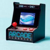 Máquina Arcade Classic mini