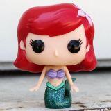 Figura Funko Pop! Ariel, La Sirenita de Disney