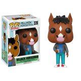 Figura Funko Pop! BoJack Horseman