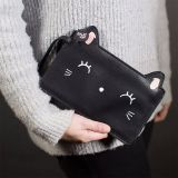 Bolso Oh K! Kitty Bag, gatito Kawaii