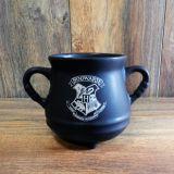Taza Caldero de Pociones Hogwarts, Harry Poter