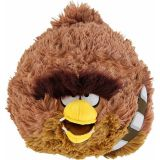 Peluche Chewbacca Angry Birds