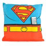 Cojín Superman con bolsillos
