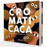 Libro, Cromaticaca