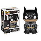 Figura Funko Pop! Batman Arkham Knight