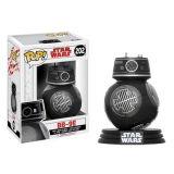 Figura Funko Pop! Droide BB-9E de Star Wars