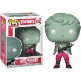 Figura Funko Pop! Fortnite Love Ranger