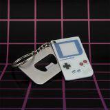 Llavero abrebotellas Nintendo Game Boy