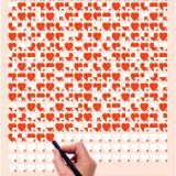 Calendario Love Calendar