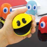 PAC-MAN pelota antiestrés