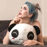 Peluche Nemu Neko Oso panda Kawaii