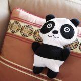 Osito Panda calentador para microondas