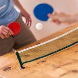 Ping Pong de sobremesa