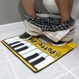 Potty Piano WC para el lavabo