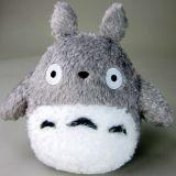 Peluche Mi Vecino Totoro (22 cm)