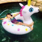 Flotador hinchable Unicornio