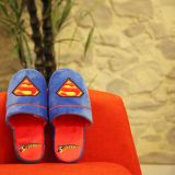 Zapatillas Superman