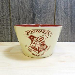 Bol Hogwarts colegio de magia y hechicería
