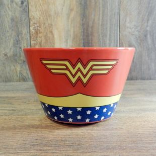 Bol Wonder Woman DC Comics