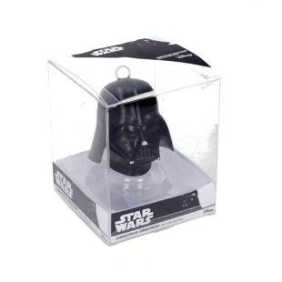 Bola de navidad Casco de Darth Vader, de Star Wars