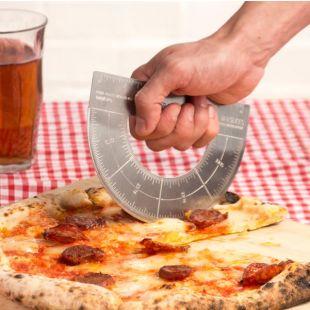 Cortador de pizza Transportador