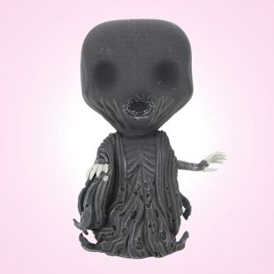 Figura Funko Pop! Dementor de Harry Potter