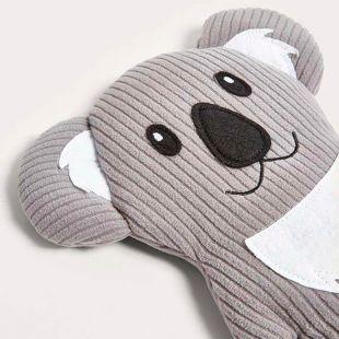 Koala calentador para microondas