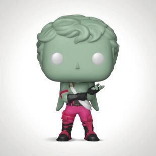 Figura Funko Pop! Fortnite Love Ranger