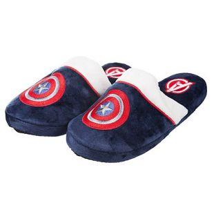 Zapatillas Capitán América Civil War