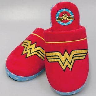 Zapatillas Wonder Woman