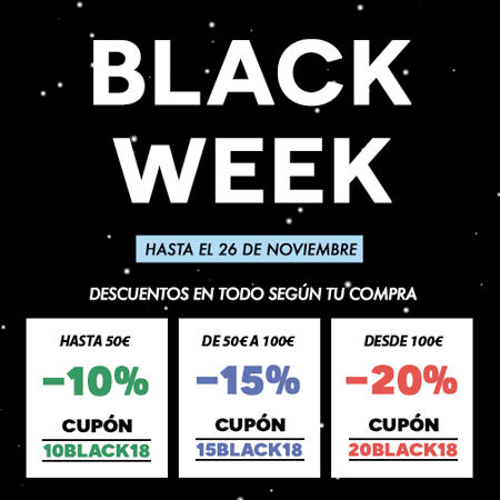 Black Week Quelovendan