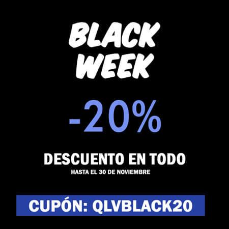 Black Week Quelovendan