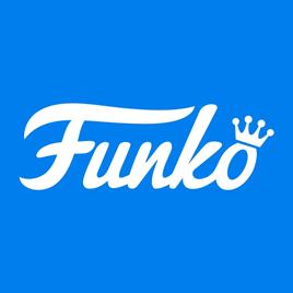 Productos de la marca Funko